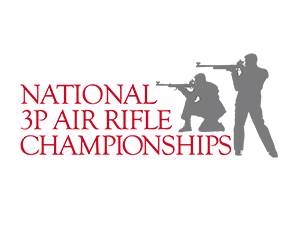 U.S.ACC National Air Rifle Championships