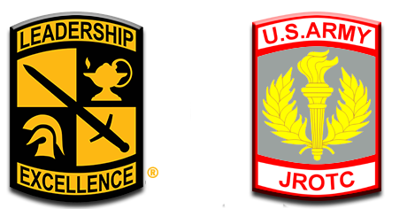 U.S. Army Junior Reserve Officer Training Corps